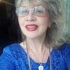 Людмила, 62, г.Кострома
