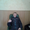 Sibiryak, 29, г.Новосибирск