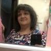 Людмила, 43, г.Кимовск