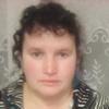 семеновна, 37, г.Йошкар-Ола