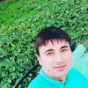Руслан, 30, г.Электросталь