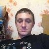 Алексей, 34, г.Белогорск