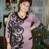татьяна, 44, г.Дно