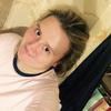 Оленька, 21, г.Химки
