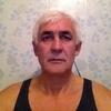 Расул, 57, г.Кувандык