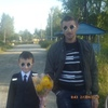 Сергей, 40, г.Железногорск
