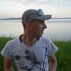 Fixic, 33, г.Ногинск