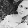 Анастасия, 24, г.Шарыпово  (Красноярский край)