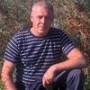Евгений, 41, г.Обь
