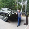 рустем, 38, г.Зеленодольск