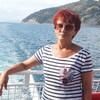 Светлана, 57, г.Сафоново