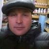 Jek, 35, г.Челябинск