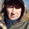 Виталий Иванчин, 54, г.Ялуторовск