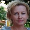 Елена, 48, г.Московский