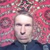 Владимир Шевердин, 40, г.Ужур