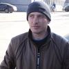 Александр, 37, г.Иркутск