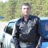 Юрий, 49, г.Эртиль