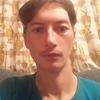 Жека, 31, г.Ростов-на-Дону