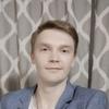 Василий, 32, г.Егорьевск