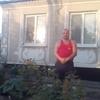 Руслан, 44, г.Нижнегорский