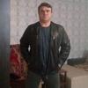 Игор, 39, г.Новая Усмань