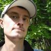 Egor, 38, г.Пенза