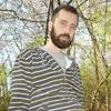 fansys, 31, г.Ивдель