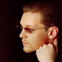 Ростислав, 43 года, Телец, Москва
