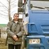 fangiz, 43, г.Раевский