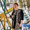 Юлия, 27, г.Зима