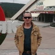 Виктор 39 Хабаровск