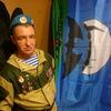 Андрей к., 44, г.Краснодар