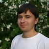 Василий, 31, г.Темрюк