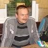 Сергей, 55, г.Томск