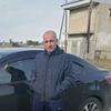 Дима, 30, г.Бурла