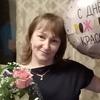 Наталья, 49, г.Кострома
