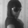 irina, 24, г.Алексеевская