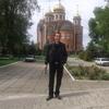 Владимир, 41, г.Изобильный