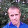 николай, 32, г.Камень-на-Оби