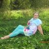 Людмила, 51, г.Данков