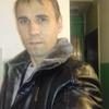 Владимир, 27, г.Старый Оскол