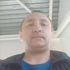 Алексей, 37, г.Якутск
