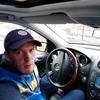 Юрий, 31, г.Краснокамск