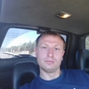 Андрей Веселов, 30, г.Красноярск