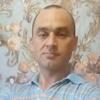 Павел, 36, г.Калязин