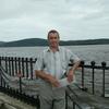 Юрий, 60, г.Комсомольск-на-Амуре
