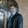 Серёга Ворошилов, 45, г.Владикавказ