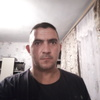 Руслан, 36, г.Тихорецк