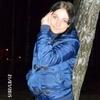 Настена, 21, г.Медногорск