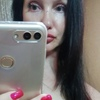 Мари, 40, г.Нижний Новгород
